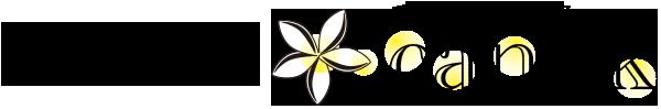 【埼玉・千葉・東京】出張マッサージ&スクールcantik(チャンティック)@さいたま市